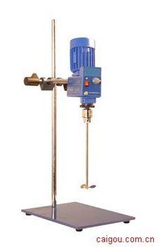 AM120Z-P实验室搅拌器-厂家,价格