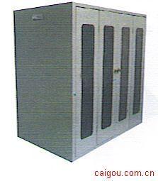 生理实验屏蔽柜