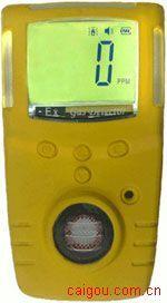 PG210-CO便携式一氧化碳检测报警仪