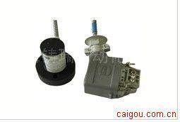 PR9268/017-100 振动速度传感器