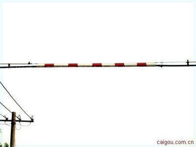 架空光缆(电缆)警示保护套