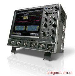 力科示波器WaveSurfer 42MXs-B