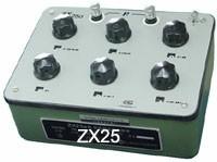 十进制直流电阻箱,标准电阻箱