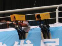 视频测距VDM测量系统