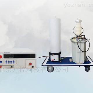 WK14-MS2677B压电陶瓷极化直流源
