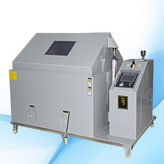 五金洁具大型盐雾试验箱循环腐蚀盐水喷雾实验箱