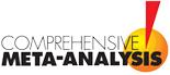 CMA V3-元分析软件