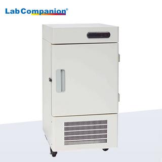 LC-86-L56超低温冷冻箱