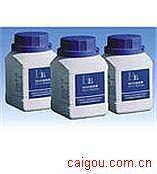 枸橼酸盐液体培养基