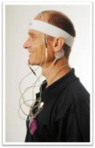 多参数生理监测仪D-Lab Physio