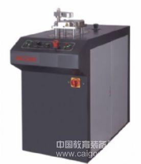 ETM2604杯突试验机