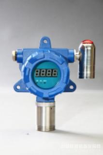 TD-95H-CH3Br-A固定式溴甲烷报警器
