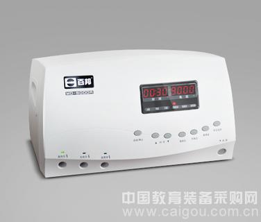 无锡百邦高电位MD9000A豪华型货到付款9800元