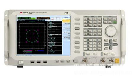 E6621A keysight 是德 PXT 无线通信测试仪