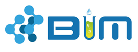 BUN,小鼠尿素氮ELISA试剂盒技术指导