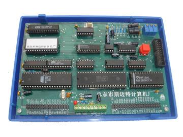 89C51R用户板