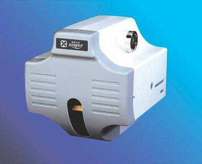 门式人体测温仪LH-SB-201