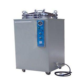 LX-C35L高压灭菌器(高压消毒锅)