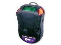 X、γ射线高灵敏宽量程快速辐射检测仪PRM-3040