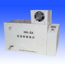 HH-101A、101B低温恒温水槽