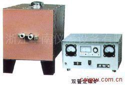 Sk2-6-12 坩埚电炉