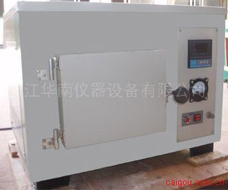 SSXF-10-14可编程箱式电炉