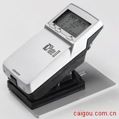 iCPlate Ⅱ X 网点测量仪