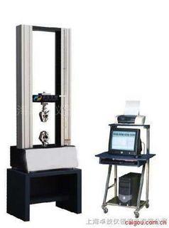 铝材强度测试仪