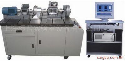 BP-JZC机械传动创意组合性能测试台