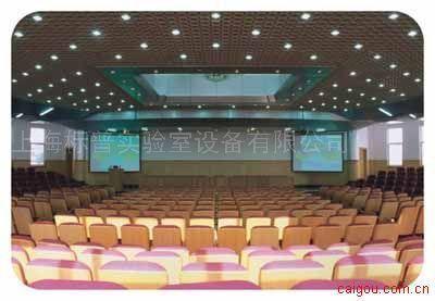 多媒体电教室、多功能会议室、投影仪、视频展台