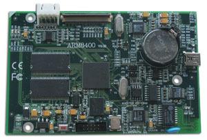供应ARM8400核心板