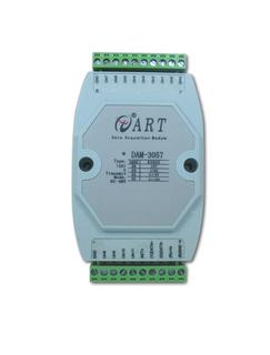 供应RS485数据采集模块DAM-3057