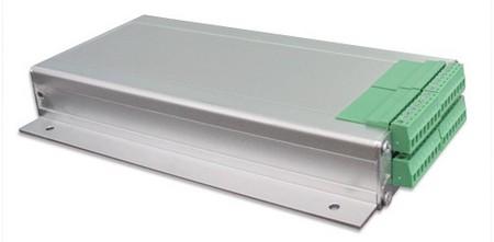 供应以太网数据采集卡NET2860