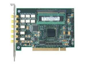 供应PCI数据采集卡PCI8502