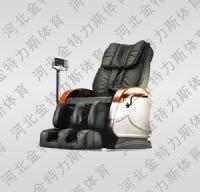 按摩椅(2304)