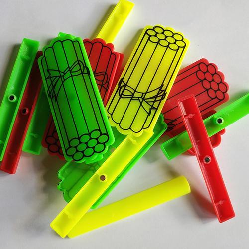 数学老师的秘密武器:用上这个工具,数数更生动有趣