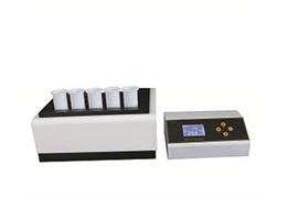 石墨趕酸器適用于各種形狀的容器作加熱或樣品溶解
