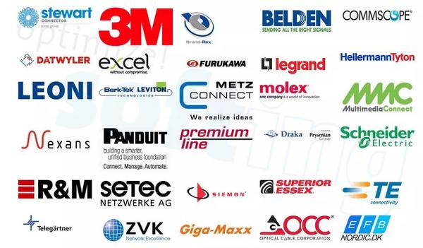 铜缆光纤认证仪为什么需要校准