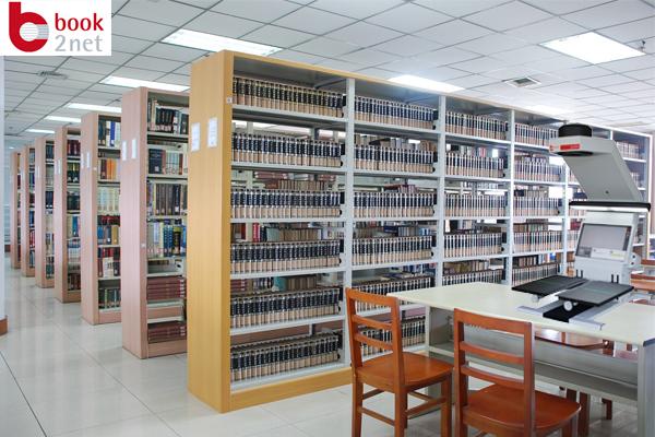 高校档案数字化发展重大创新和变革
