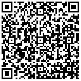 【软件更新】Mathematica 12.3.1 中英文全面上线!