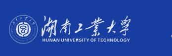 教育部公布了好消息:人工智能专业被列入新增审批本科专业名单