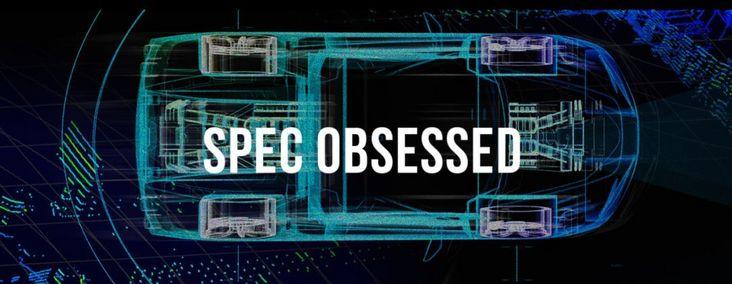斯坦福校园硬件展 20+超酷科技产品全剧透