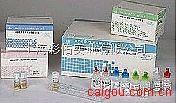 旋毛虫抗体(IgG\IgM)金标测试盒
