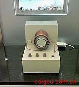磁聚焦现象演示0.4×0.3×0.4