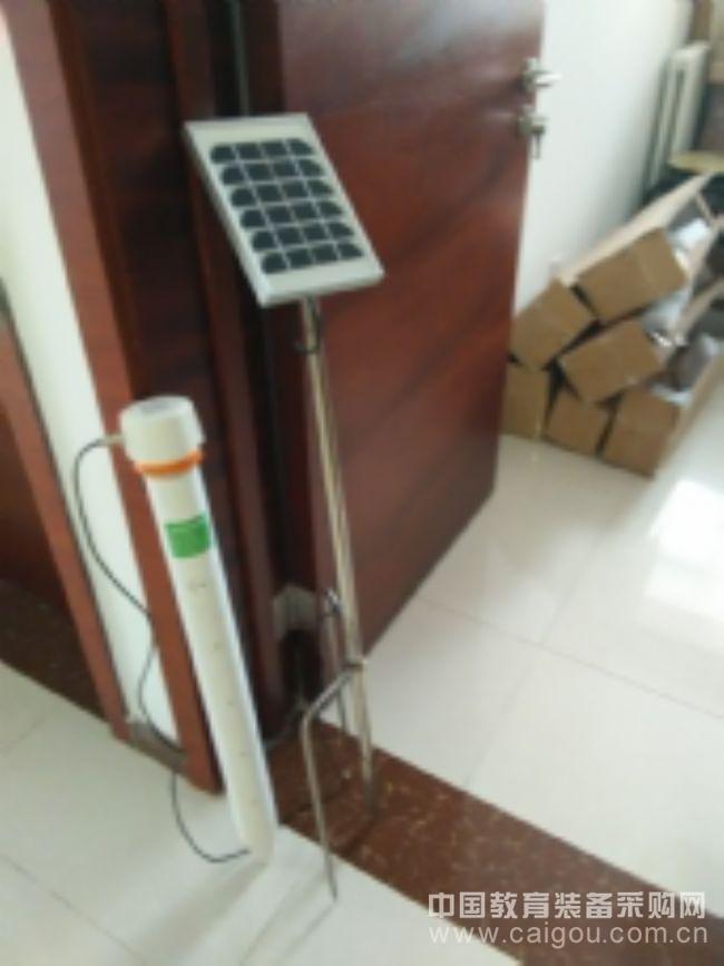 4层-6层管式水分温度仪生产/4层管式水分温度仪厂家
