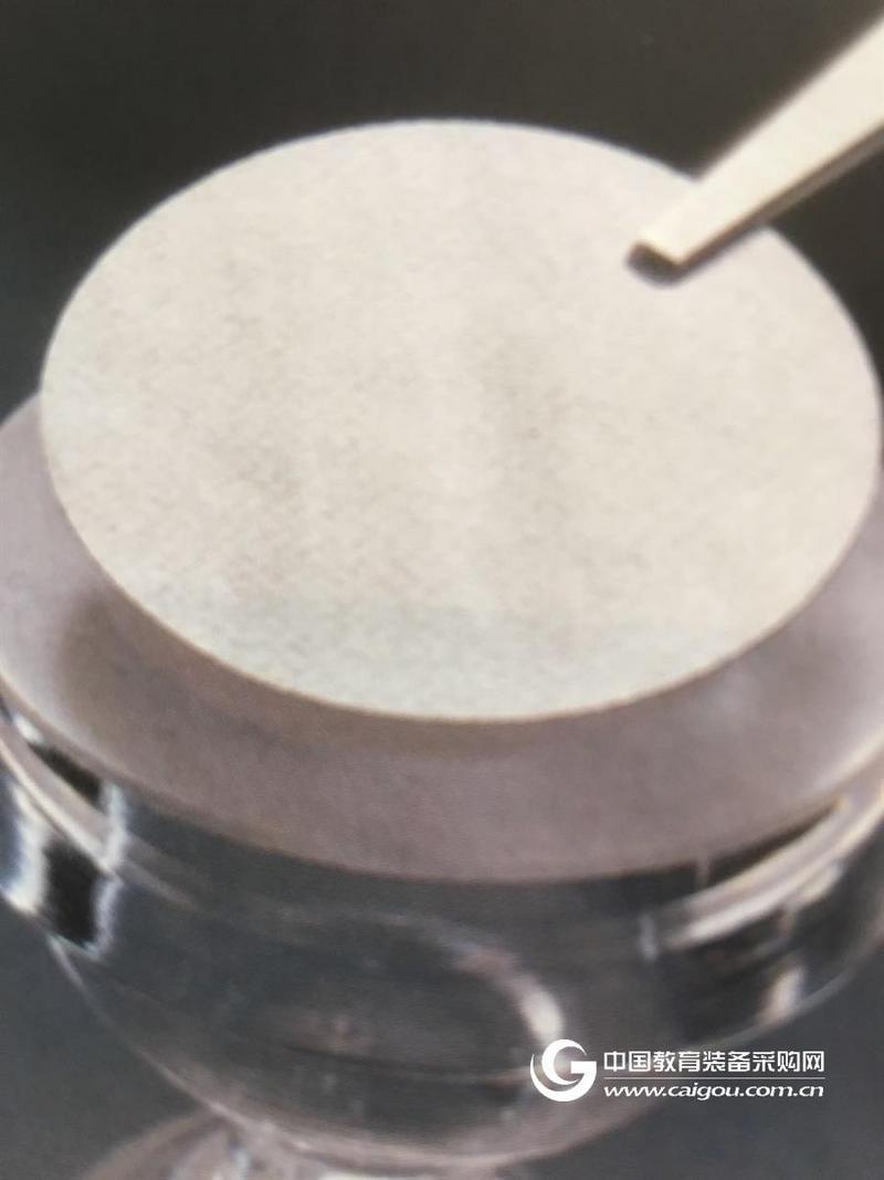 磷钼酸-氯化钯试纸