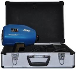 EasyLIBS便携式激光光谱元素分析仪