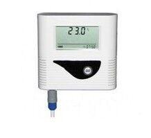 自动水位水温记录仪