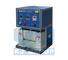 固态锂离子电池制备