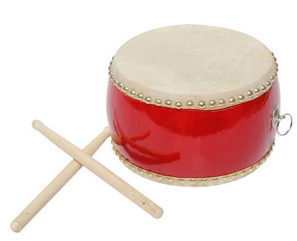 重庆中小学教学音乐乐器-竖笛、口风琴、葫芦丝